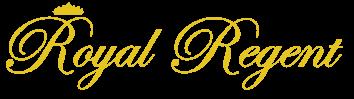Royal Regent • Metro Manila, Philippines